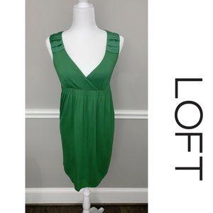 🛍2 for $25🛍 LOFT Dress